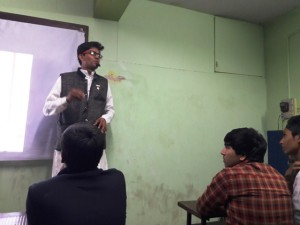 Acharya Academy Vejalpur
